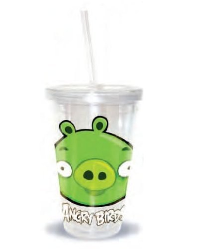 angry-birds-16oz-piglet-tumbler-with-straw