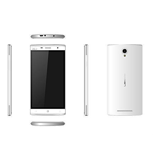 leagoo-elite-5-mobile-telephone-4g-55-pollici-android-51-hd-smartphone-telefono-fdd-lte-wcdma-gsm-10