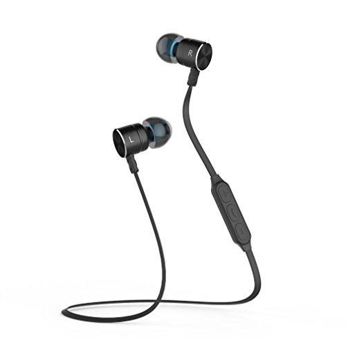 Cuffie Bluetooth Calamita - LSG 09ef713cb6f8