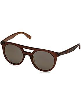 Boss Orange BO 0266, Gafas de sol Unisex - Adulto