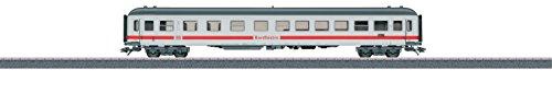 Märklin 40502 Personenwagen