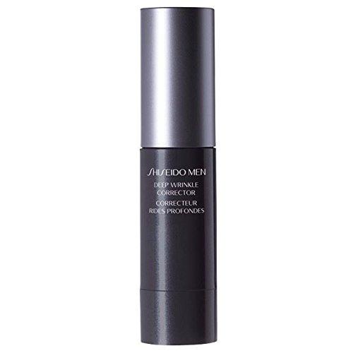 Preisvergleich Produktbild Shiseido Men Deep Wrinkle Corrector 30ml