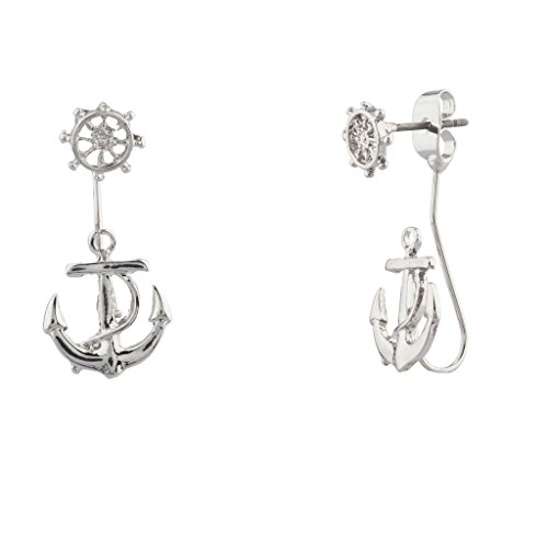 lux-accessories-anchor-refuse-to-sink-ship-boat-wheel-earrings