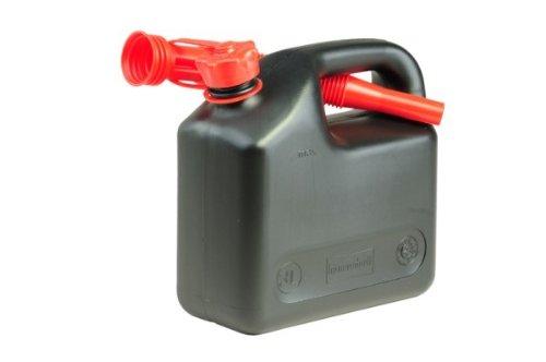 transport-tanica-carburante-3-l-nero-pe-hd