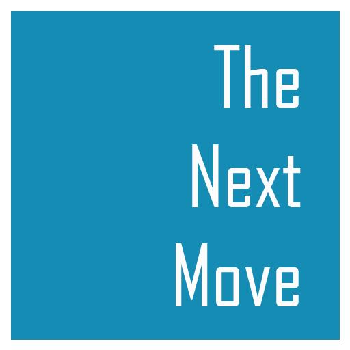 ICS The Next Move