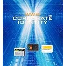 www corporate identity
