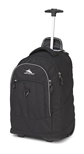 high-sierra-chaser-wheeled-backpack-backpack-black-one-size-by-high-sierra