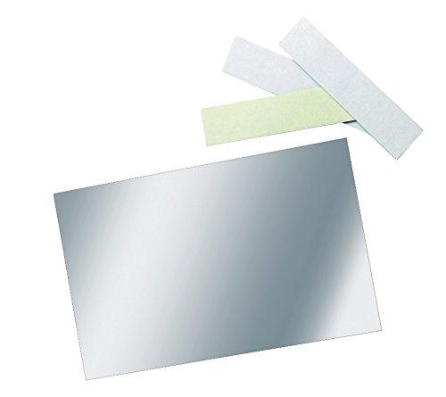 Preisvergleich Produktbild Lampa magic-m-Spiegel 202x126