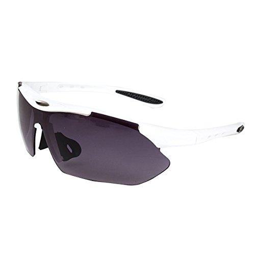 fletion-lunettes-de-soleil-de-sport-vogue-femme-unisexe-ossature-metallique-lunettes-de-soleil-de-sp