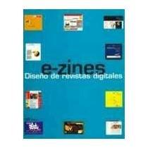 e-zines-diseo-de-revistas-digitales