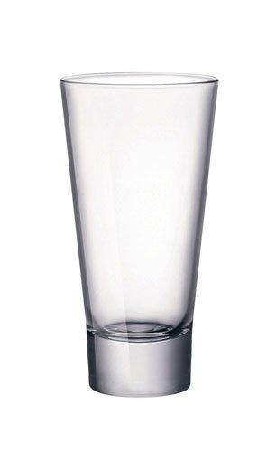 bormioli-157120-b32-ypsilon-24-cl-long-drink-glass-set-of-6