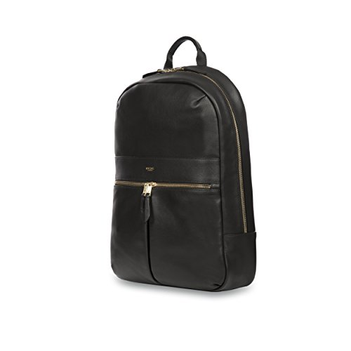 knomo-mayfair-luxe-beaux-14-laptop-backpack-black
