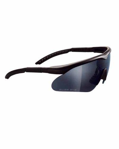 Mil-Tec Schutzbrille Swiss Eye® Raptor