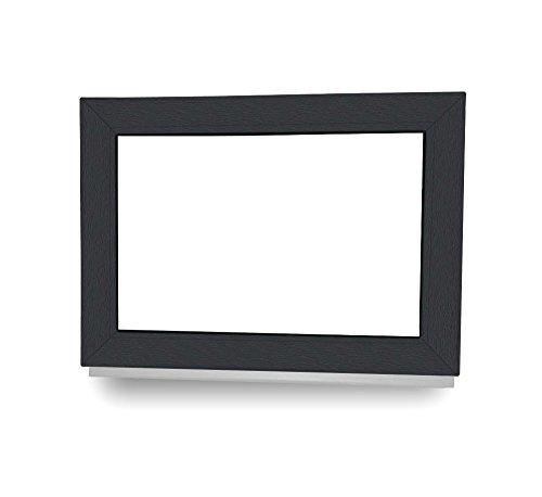 fenster-festverglasung-fib-innen-weiss-aussen-anthrazit-120x40-cm-60mm-2-fach-verglasung-wunschmasse