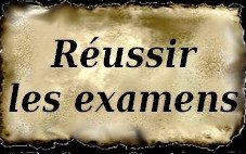 rune-talisman-russir-les-examens