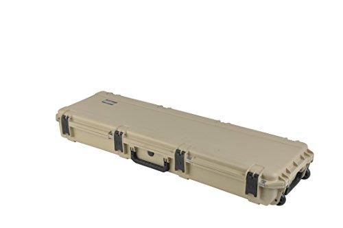 SKB iSeries 5014-6t-l Étui d'accessoires
