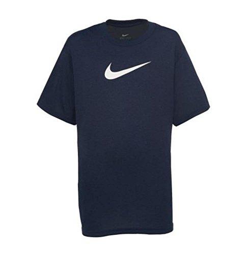 nike-boys-legend-short-sleeve-training-t-shirt-navy-small