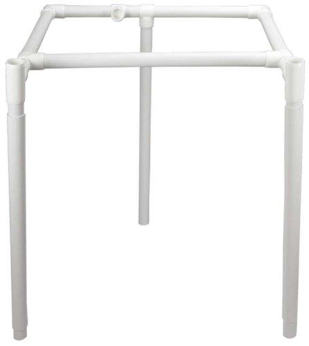 en Rahmen Verlängerungskabel-Kit ()