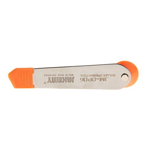 universel-laminage-outil-ouvre-de-rparation-en-acier-inoxydable-pour-tablette-portable
