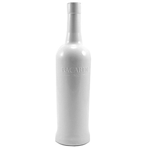 bacardi-bottiglia-flair