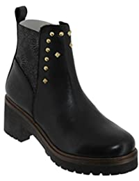 es Y Amazon Complementos Zapatos Desigual BPFpC