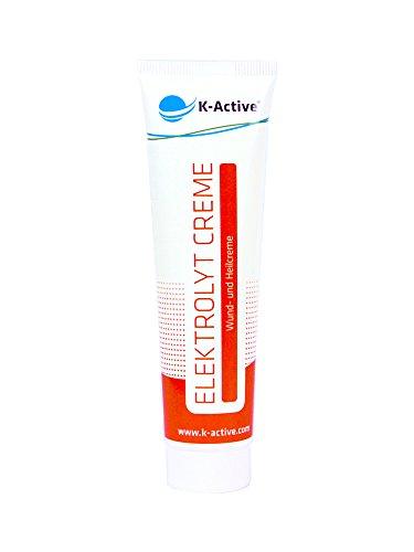 K-Active Vitality Line Elektrolyt Creme