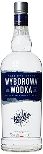 wyborowa-85050041-vodka-l-1