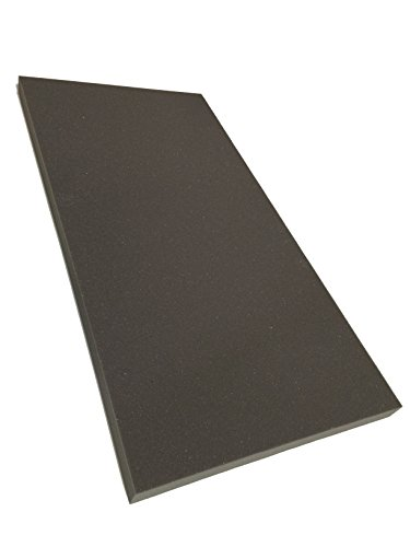 advanced-acoustics-bloque-de-espuma-para-estudio-panel-de-espuma-de-060-x-122-m-panel-de-tratamiento