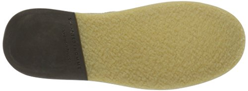 Selected Herren Shhronni Light Boot Desert Beige (Sand)