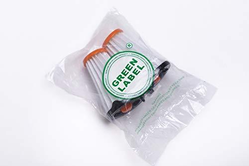 AEG AEF 144 Filtro Scambio