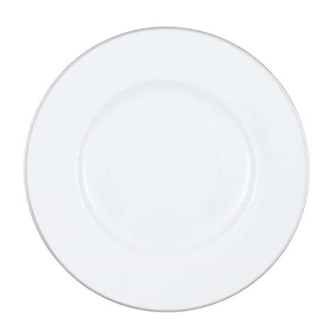 Villeroy & Boch Anmut Platinum No.1 16 cm Bread and Butter Plate