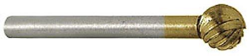 Kreisel 46–20100High Speed cutter-ball, 1/4-Zoll-Durchmesser