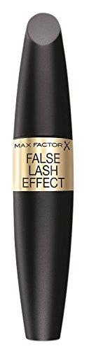 max-factor-false-lash-effect-mascara-black