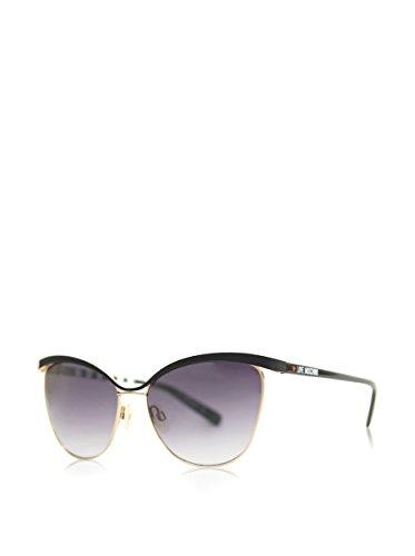 occhiali-da-sole-love-moschino-ml524