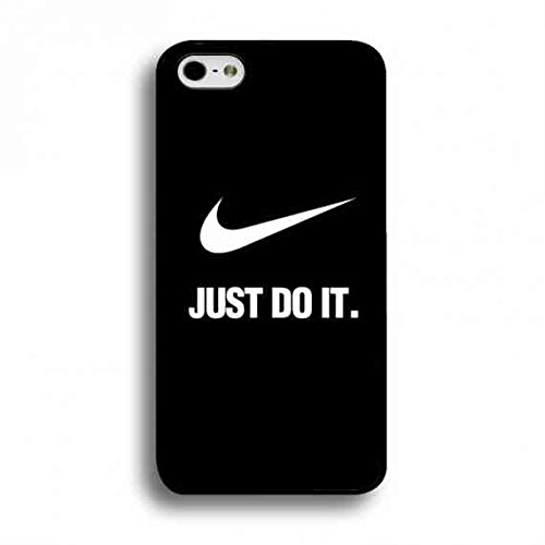 Handy Hülle,Apple iPhone 6/iPhone 6S(4.7zoll) Silikon Handyhülle,Nike Hülle Silikon Case Für Apple iPhone 6/iPhone 6S(4.7zoll),Nike Just Do It Brand Logo Silikon Handyhülle Für Apple iPhone 6/iPhone 6S(4.7zoll),Luxury Brand Logo Hülle
