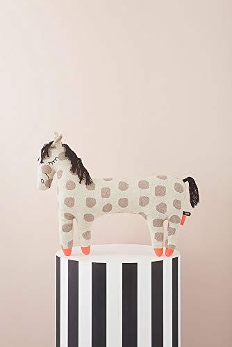OYOY Living Kissen und Kuscheltier PIPPI das Pferd - 2