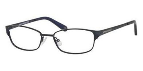banana-republic-gafas-adele-0dl9-azul-marino-azul-50-mm