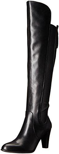 adrienne-vittadini-footwear-womens-tex-motorcycle-boot-black-1-75-m-us