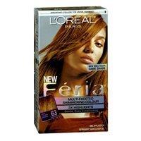 loreal-feria-multi-faceted-shimmering-hair-color-63-sparkling-amber-light-golden-brown-1-ea-pack-of-