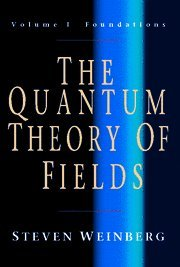 The Quantum Theory of Fields 3 Volume Paperback Set 3 Paperback books: v. 1-3