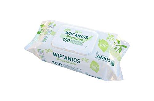 lingettes-desinfectantes-wipanios-anios