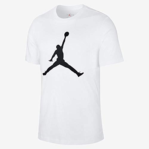 Nike M J Jumpman SS Crew Camiseta