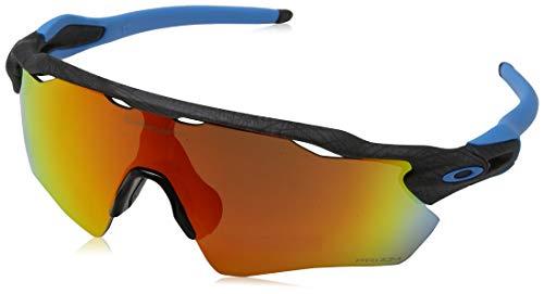 395c296277 ▷ Compra Gafas Oakley Radar con los Mejores Precios - La web de las ...