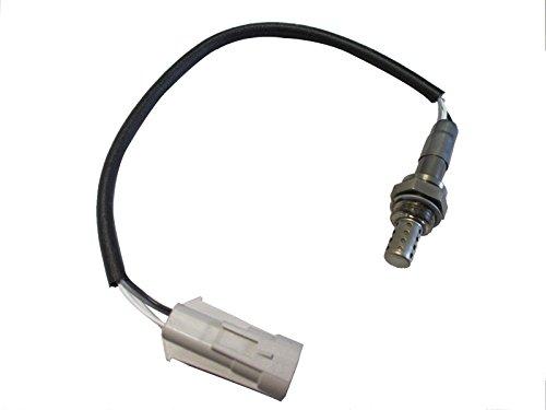 Sensore di ossigeno O2Lambda per Buick Century Astro Cadillac Deville Chevy GMC (Sensore Chevy Ossigeno)