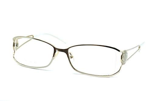 valentino-val-5597-colvqx-17-palbrnz-cal53-new-eyeglasses-eyewear