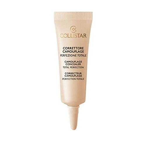Collistar - Camouflage Concealer Light