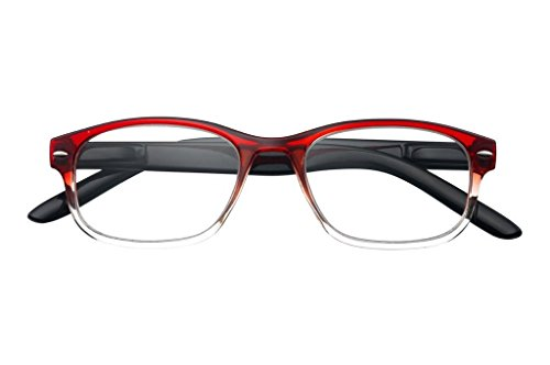 Apparel Accessories Men Titanium Alloy Eyeglasses Frame For Men Eyewear Flexible Temples Legs Ip Electroplating Alloy Material,full Rim And Half Rim Available In Various Designs And Specifications For Your Selection Men's Eyewear Frames