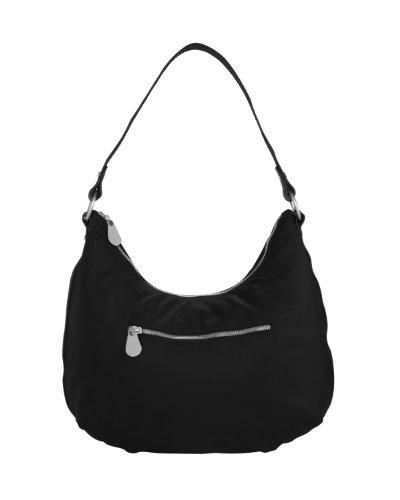 baggallini-gepack-leder-trim-jessica-hobo-tasche-onyx-one-size
