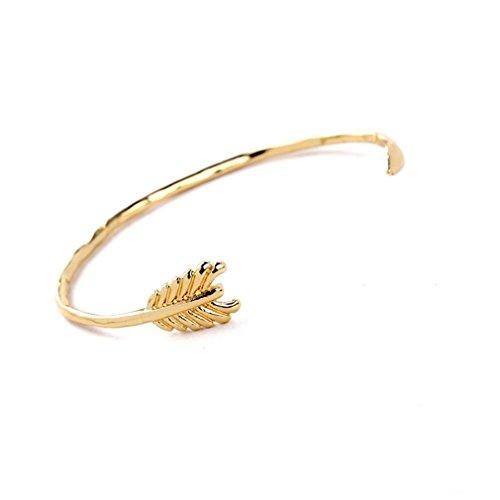 Z&YQ jewelry 6496116308163