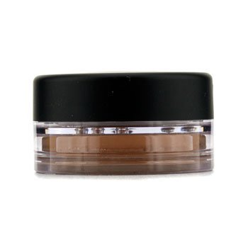 bare-escentuals-bareminerals-all-over-face-color-faux-tan-15g-005oz-by-bare-escentuals